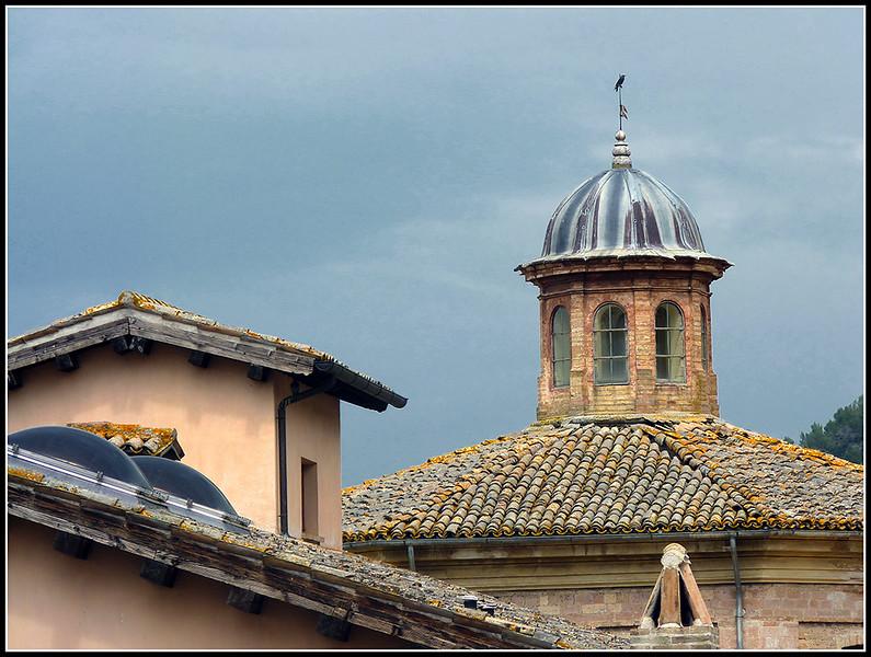 2010-05-Spoleto-122.jpg