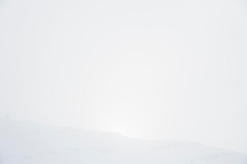 200124_Schneeschuhtour Engstligenalp_web-446.jpg