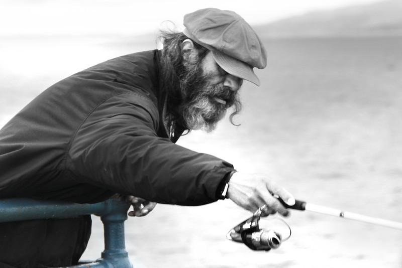 fisherman sm pier.jpg
