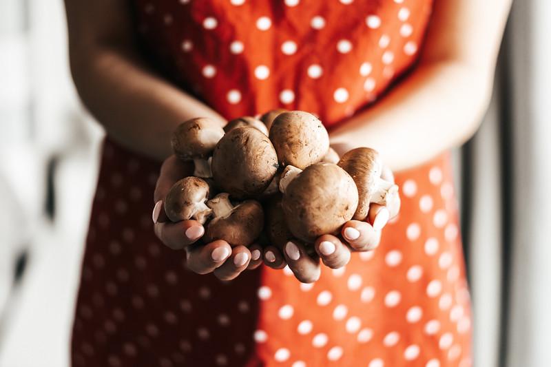 hands-full-of-mushrooms-picjumbo-com.jpg