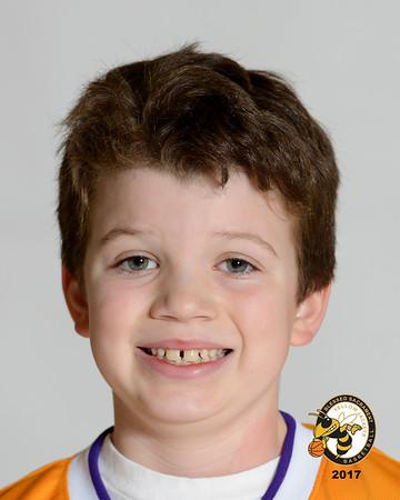 1279-2017-Jan14-Lakers - U9B