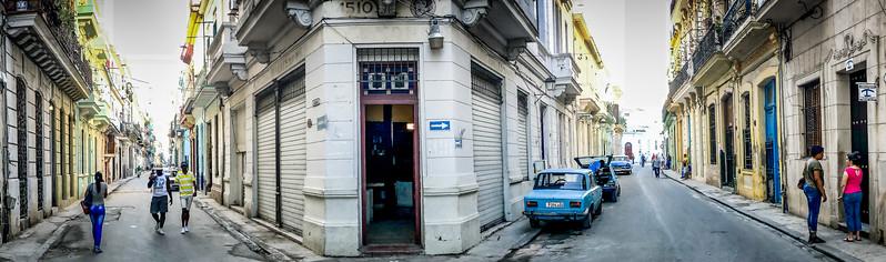 Cuba FCPX #'s-25.jpg