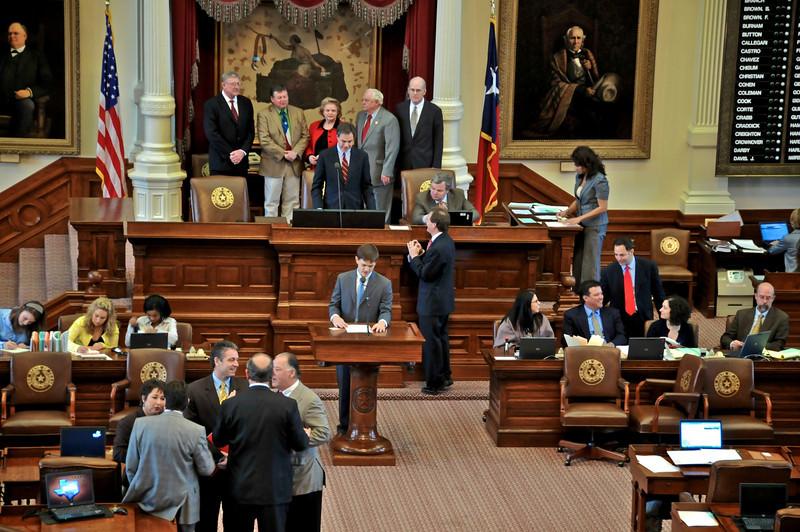 2009-03-05_I10CoC_Austin-DEV  2814.jpg