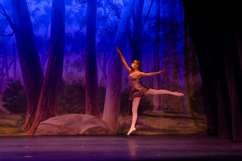 Enchanted On Stage - Web Size-223.jpg
