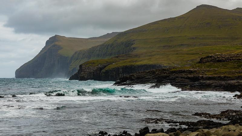 Faroes_5D4-1969.jpg