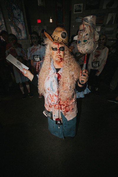 ZombieRun2017-0747.jpg