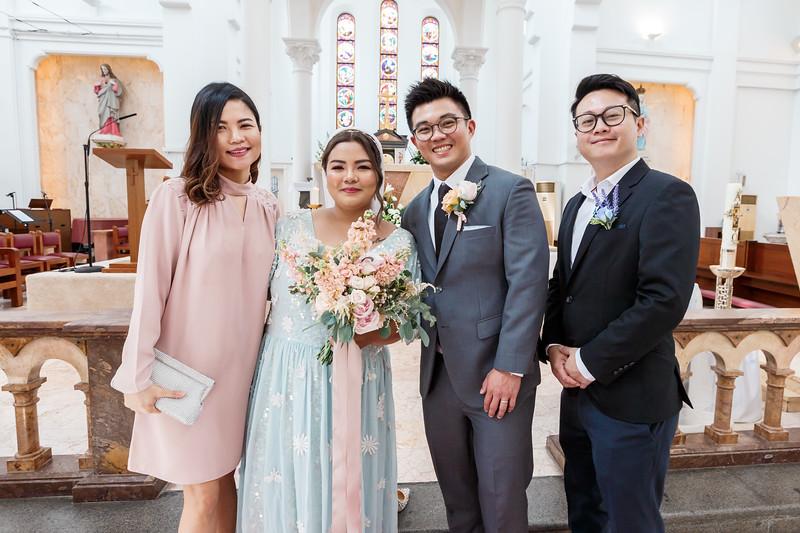 VividSnaps-Wedding-of-Herge-Teressa-218.jpg