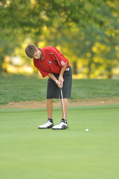 Lutheran-West-Mens-Golf-Sept-2012----c142653-026.jpg