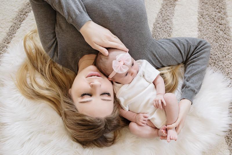 BabyMorrill-44.jpg