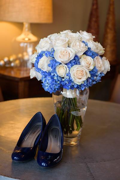 Landrum Wedding-12.jpg