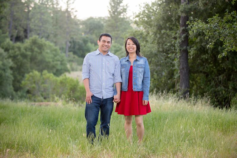 Nina and Nelson Engagement-12.jpg