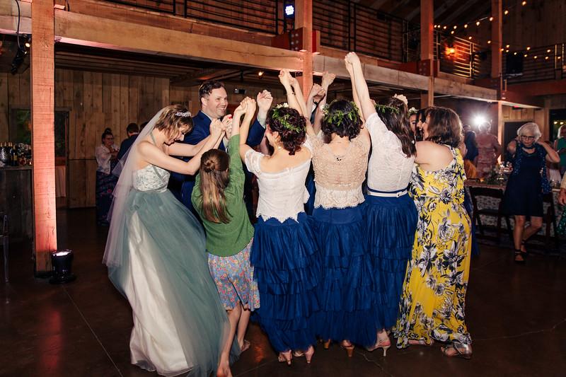 861-CK-Photo-Fors-Cornish-wedding.jpg