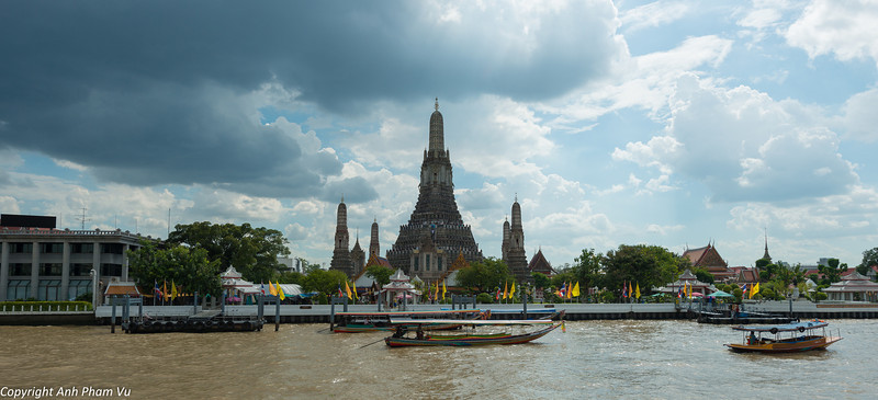 Uploaded - Ayutthaya August 2013 174.jpg