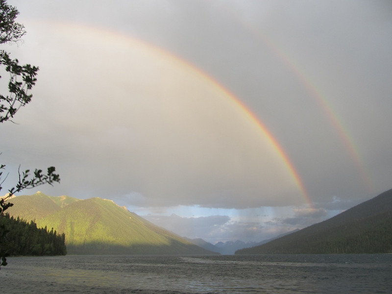 08 01 (54) double rainbow Isaac Lk.JPG