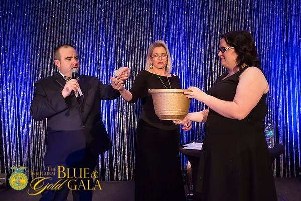 Blue and Gold Gala 2017209.JPG