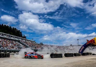 2021 WRC Ypres Rally (Lorenz)