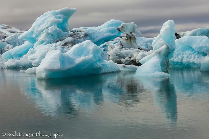 iceland_south-64.jpg