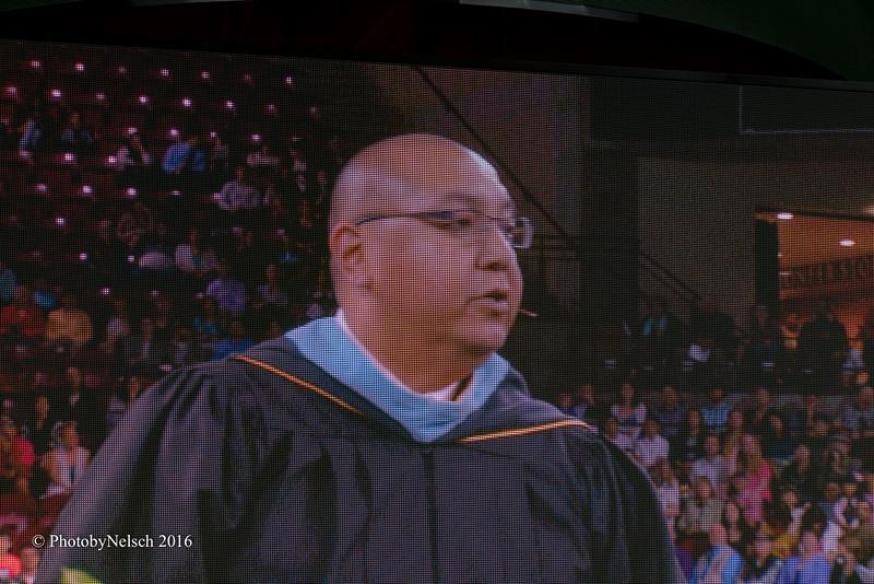 SHHS 2016 Graduation -163.jpg