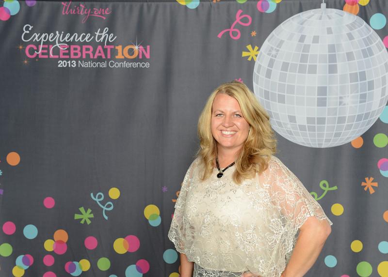 NC '13 Awards - A2 - II-497_149918.jpg