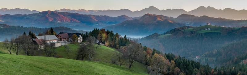 SLOVENNIA - CHURCH ON HILL-0205.jpg