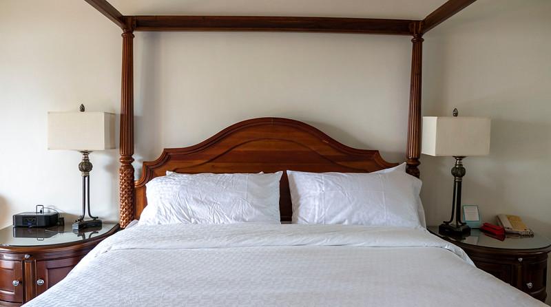 Saint-Lucia-Sandals-Grande-St-Lucian-Resort-Room-13.jpg