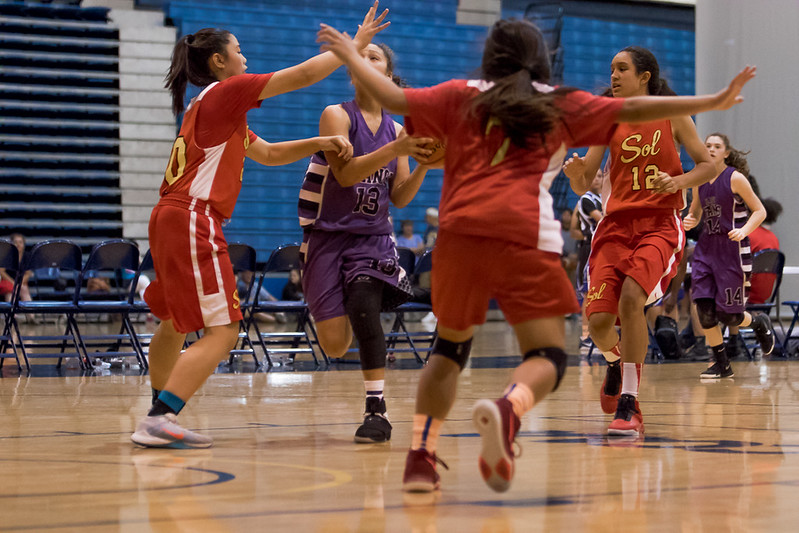 Basketball Tournament (167 of 232).jpg