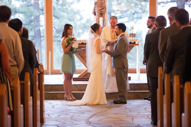 2-Wedding Ceremony-174.jpg