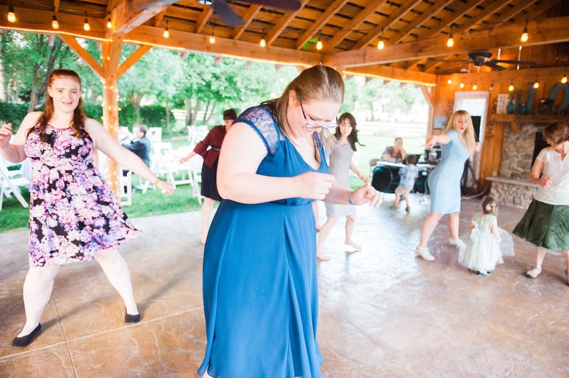 Kupka wedding photos-1152.jpg