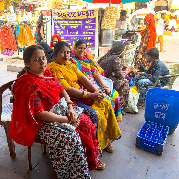 India-Jodhpur-2019-5577.jpg