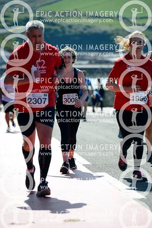 Ocean City Half Marathon 3a