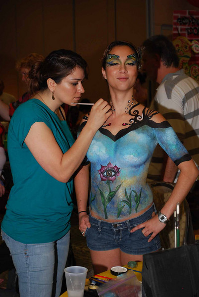 Face and Body Art International Convention 2009_0432.jpg