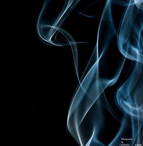 Rauchbilder