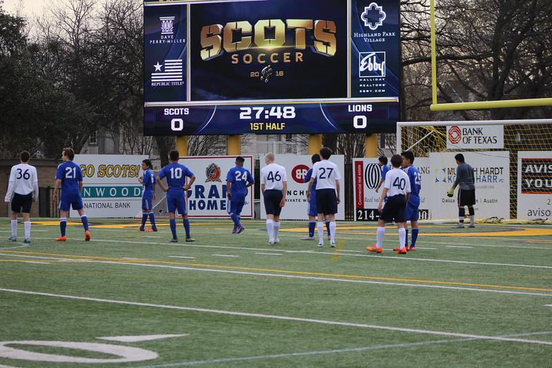 JV Gold 1- Pearce HS (home) 23Feb16.jpg
