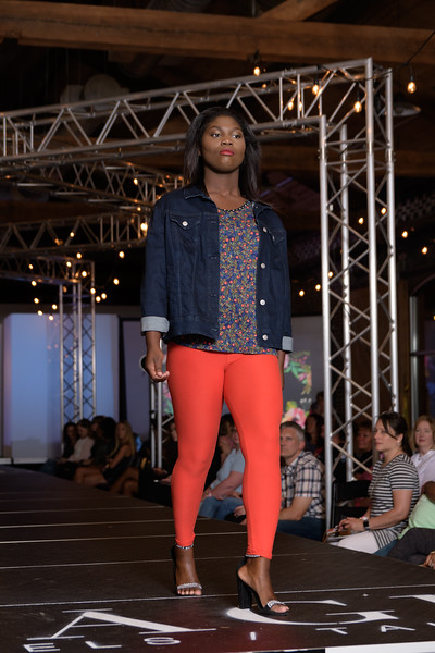 Knoxville Fashion Week Friday-599.jpg