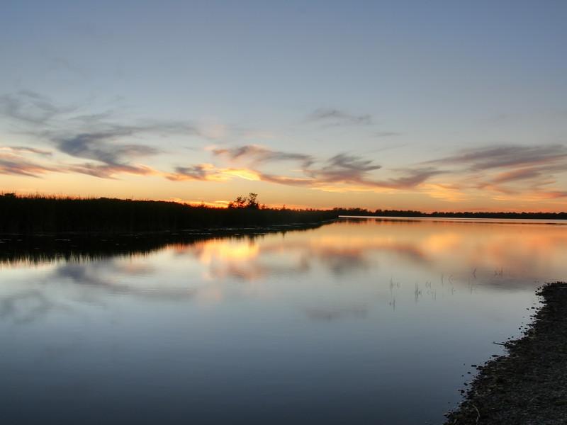 sunset_hdr_01_10212007.jpg