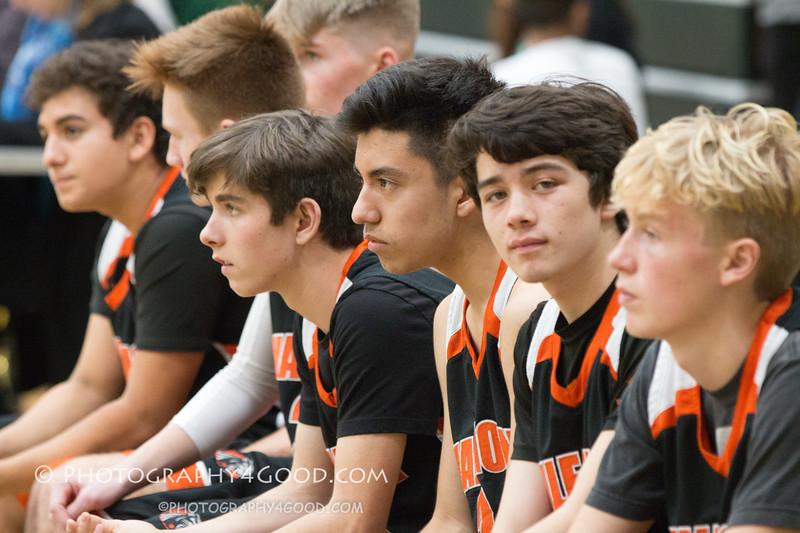 JV Boys 2017-8 (WM) Basketball-8023.jpg