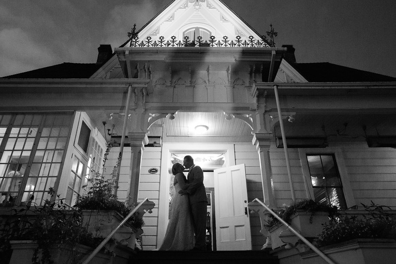 Dave and Krista-117.jpg