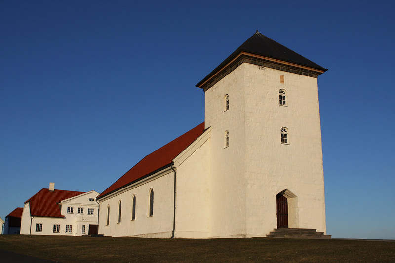 Photos used for my Icelandic culture class in Misawa