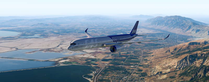 A350_xp11 - 2021-08-18 15.41.20.png