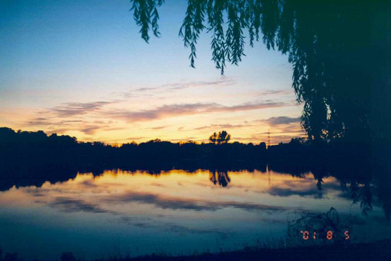Columbia Lake.jpg