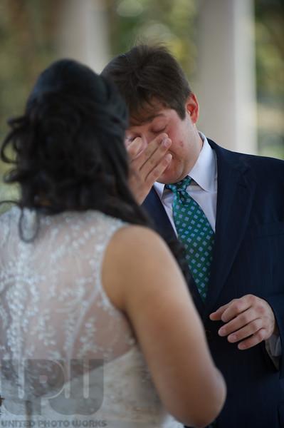 bap_hertzberg-wedding_20141011112127_D3S7689.jpg