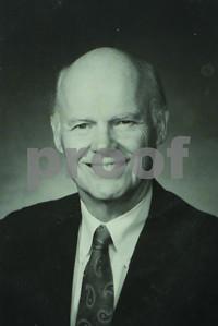 retired-judge-tyler-attorney-judge-tom-ramey-jr-dies-at-90
