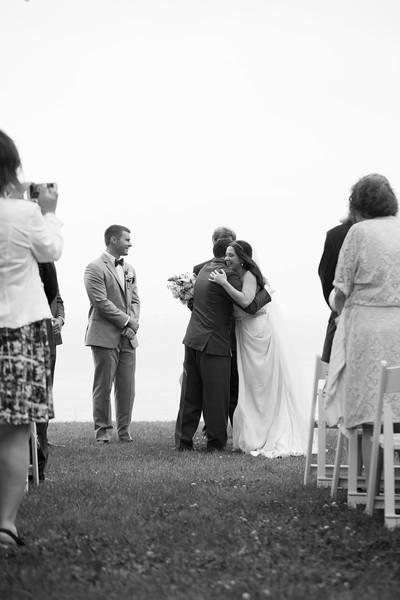 Knapp_Kropp_Wedding-88.jpg
