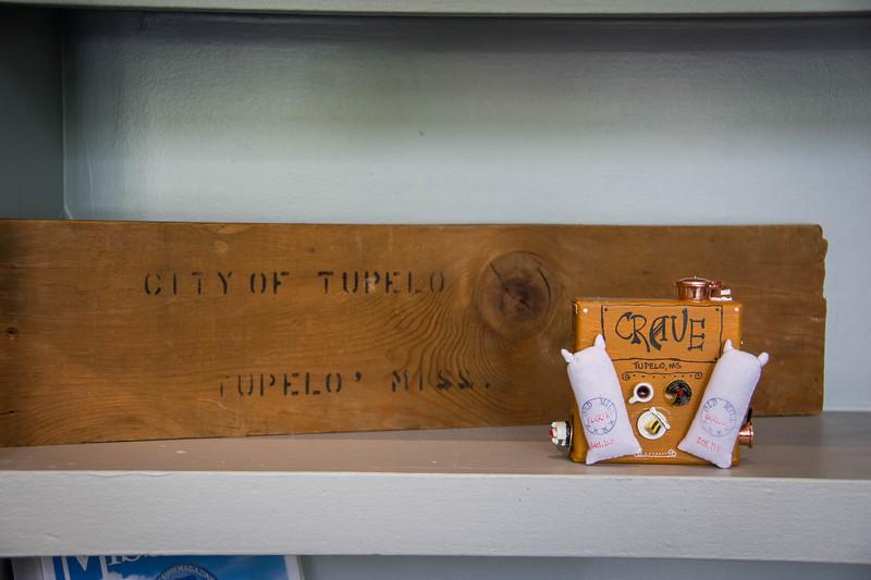 Tupelo-216.jpg