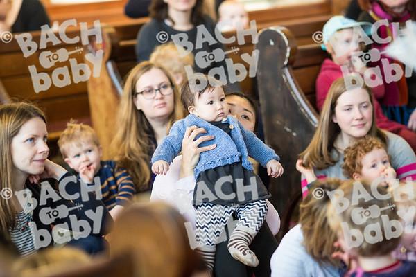 Bach to Baby 2018_HelenCooper_Sydenham-2018-03-14-16.jpg