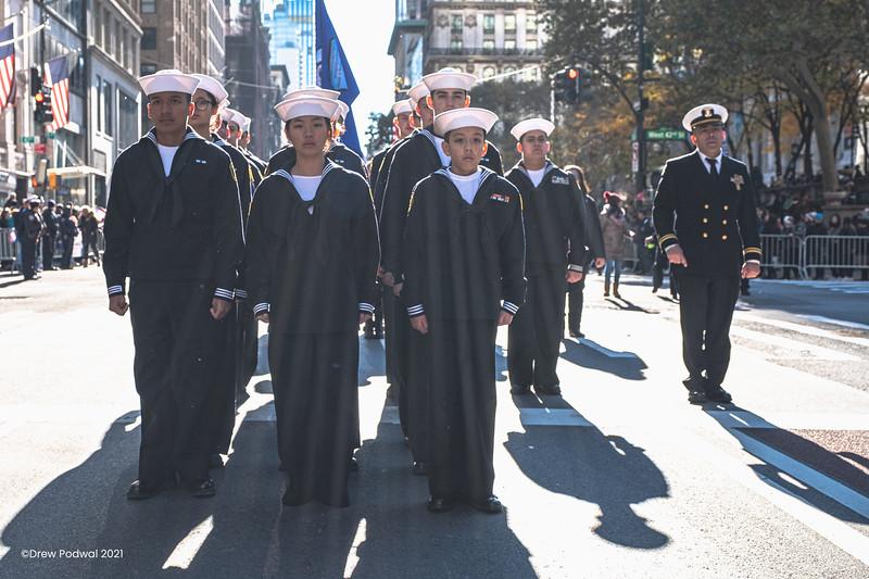 NYC-Veterans-Day-Parade-2018-HBO-57.jpg