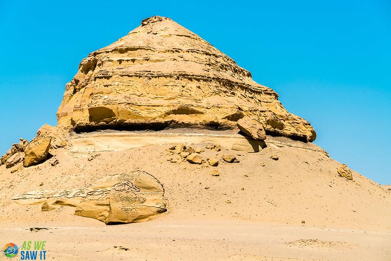 Wadi-El-Hitaan-02387.jpg