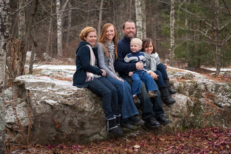 Allen-Family-001.jpg