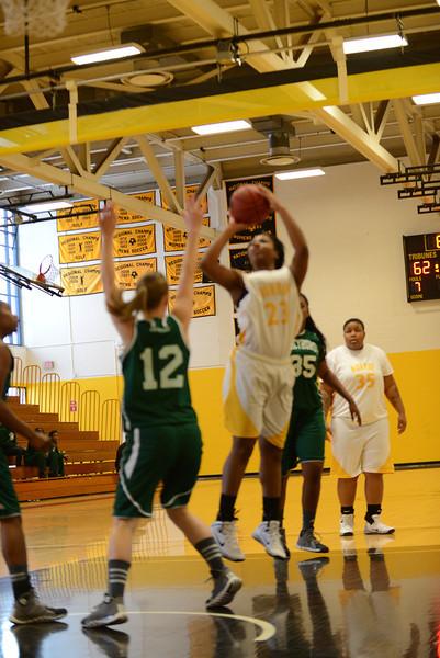 20140208_MCC Basketball_0218.JPG