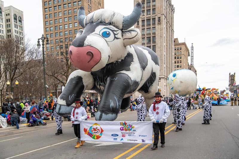 Parade2018-383.jpg